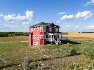 Photo 12: Beug Acreage in Blucher: Residential for sale (Blucher Rm No. 343)  : MLS®# SK868406