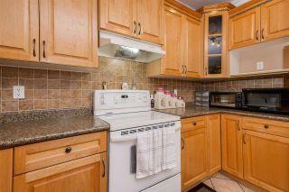 Photo 16: 8350 152 Street in Surrey: Fleetwood Tynehead House for sale : MLS®# R2592950