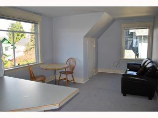 """Photo 5: 248 E 17TH Avenue in Vancouver: Main House for sale in """"MAIN STREET"""" (Vancouver East)  : MLS®# V819455"""