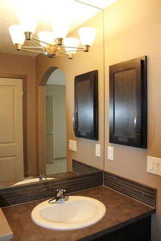 Photo 41: 47 ASPEN STONE Manor SW in Calgary: Aspen Woods Detached for sale : MLS®# A1028178