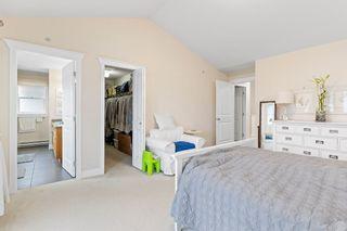 Photo 19: 11142 CALLAGHAN Close in Pitt Meadows: South Meadows House for sale : MLS®# R2533035