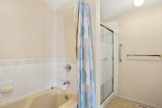 "Photo 23: 7 16180 86 Avenue in Surrey: Fleetwood Tynehead Townhouse for sale in ""Fleetwood Gates"" : MLS®# R2617078"