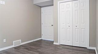 Photo 14: 4721 TILGATE Court: Cold Lake House for sale : MLS®# E4234224