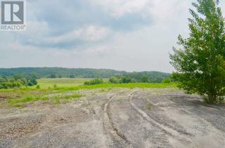 Photo 4: 0 TELEPHONE RD in Brighton: Vacant Land for sale : MLS®# X5287568