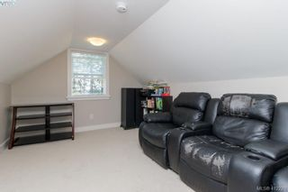 Photo 23: 1161 Sikorsky Rd in VICTORIA: La Westhills House for sale (Langford)  : MLS®# 817241