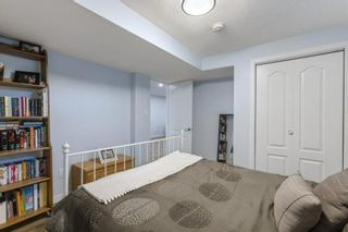 Photo 17: 2339 Maunsell Drive NE in Calgary: Mayland Heights Detached for sale : MLS®# A1059146