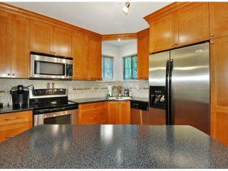 Photo 3: # 5 98 BEGIN ST in Coquitlam: Maillardville Condo for sale : MLS®# V1090382