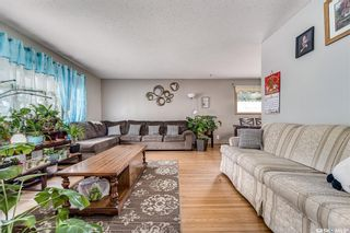 Photo 11: 1301 3rd Avenue Northwest in Moose Jaw: Central MJ Residential for sale : MLS®# SK862915