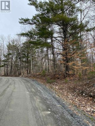 Photo 5: Lot Sunhaven Drive in Labelle: Vacant Land for sale : MLS®# 202108694