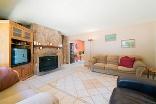 Photo 11: 3603 SUNRISE Pl in : Na Uplands House for sale (Nanaimo)  : MLS®# 881861