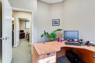 Photo 14: 201 100 Centre Street: St. Albert Office for sale : MLS®# E4265544