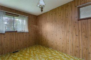 """Photo 5: 3469 ANZIO Drive in Vancouver: Renfrew Heights House for sale in """"RENFREW HEIGHTS"""" (Vancouver East)  : MLS®# R2158825"""