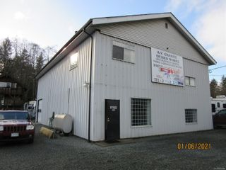Photo 18: 7439 Industrial Rd in : Na Upper Lantzville Industrial for lease (Nanaimo)  : MLS®# 862804