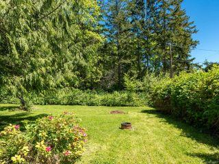 Photo 15: 1304 Midden Rd in COMOX: CV Comox Peninsula House for sale (Comox Valley)  : MLS®# 830342
