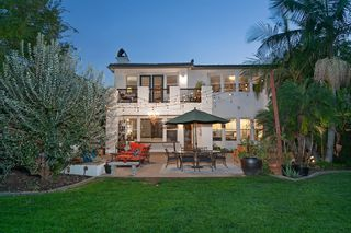 Photo 23: CARMEL VALLEY House for sale : 5 bedrooms : 5574 Valerio Trl in San Diego