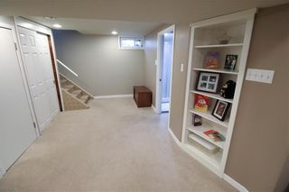 Photo 33: 160 Macaulay Crescent in Winnipeg: Residential for sale (3F)  : MLS®# 202023378