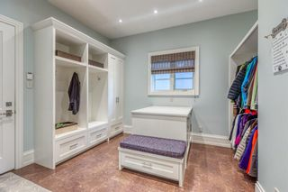 Photo 27: 10 Elveden Heights SW in Calgary: Springbank Hill Detached for sale : MLS®# A1094745