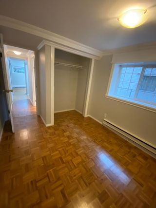 Photo 9: 2735 2737 WOODLAND Drive in Vancouver: Grandview Woodland Duplex for sale (Vancouver East)  : MLS®# R2431658