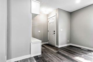 Photo 2: 191 Erin Woods Drive SE in Calgary: Erin Woods Detached for sale : MLS®# A1146984