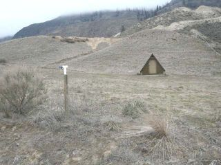 Photo 19: 3395 E SHUSWAP ROAD in : South Thompson Valley Lots/Acreage for sale (Kamloops)  : MLS®# 133749