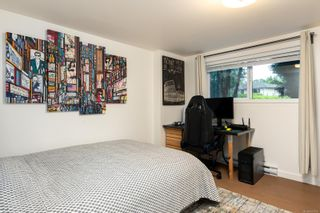 Photo 27: 2426 Evelyn Pl in : SE Arbutus House for sale (Saanich East)  : MLS®# 877972