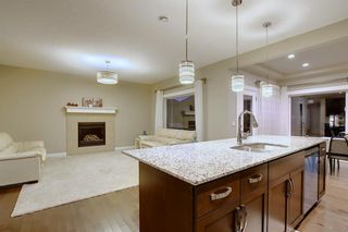 Photo 14: 1100 Brightoncrest Green SE in Calgary: New Brighton Detached for sale : MLS®# A1060195