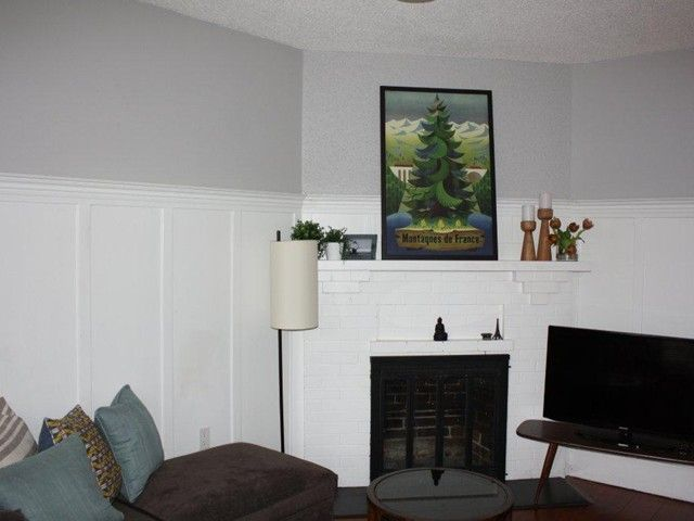 Photo 9: Photos: 2128 E PENDER Street in Vancouver: Hastings Fourplex for sale (Vancouver East)  : MLS®# V1056738