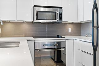 """Photo 10: 707 503 W 16TH Avenue in Vancouver: Fairview VW Condo for sale in """"Pacifica"""" (Vancouver West)  : MLS®# R2600083"""