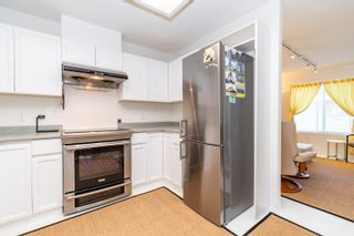Photo 16: 12 450 THACKER Avenue in Hope: Hope Center Condo for sale : MLS®# R2614419