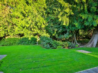 Photo 25: 924 St. Andrews Lane in : PQ French Creek Row/Townhouse for sale (Parksville/Qualicum)  : MLS®# 871233