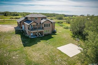 Photo 4: 123 Metanczuk Road in Aberdeen: Residential for sale (Aberdeen Rm No. 373)  : MLS®# SK868334