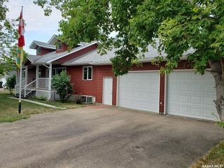 Photo 1: 250 Charles Street in Asquith: Residential for sale : MLS®# SK863891