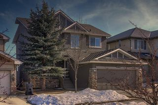 Photo 3: 12 Panamount Rise NW in Calgary: Panorama Hills Detached for sale : MLS®# A1077246
