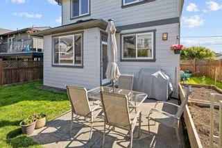 Photo 27: 2074 N Kennedy St in Sooke: Sk Sooke Vill Core House for sale : MLS®# 873679