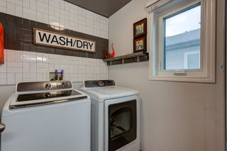 Photo 28: 2 Hesse Place: St. Albert House for sale : MLS®# E4236996