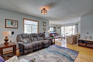 Photo 6: 88 WOODSIDE Close NW: Airdrie Detached for sale : MLS®# C4288787