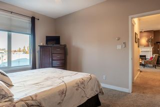 Photo 20: 310 910 70 Avenue SW in Calgary: Kelvin Grove Apartment for sale : MLS®# A1061189