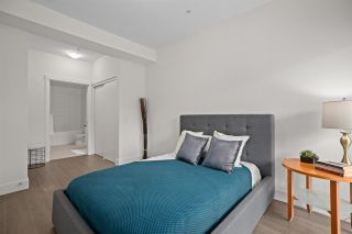 "Photo 10: 307 2436 KELLY Avenue in Port Coquitlam: Central Pt Coquitlam Condo for sale in ""LUMIERE"" : MLS®# R2521638"