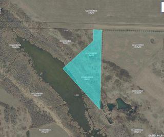 Photo 5: Beaver Creek Acreage Lot 1 in Dundurn: Lot/Land for sale (Dundurn Rm No. 314)  : MLS®# SK871817