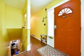 Photo 4: 12768 60 Avenue in Surrey: Panorama Ridge House for sale : MLS®# R2149274