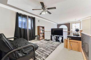 Photo 25: 15511 48 Street in Edmonton: Zone 03 House for sale : MLS®# E4226070