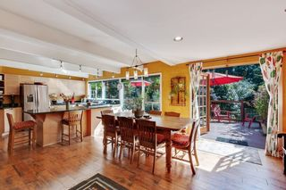Photo 14: 780 INGLEWOOD Avenue in West Vancouver: Sentinel Hill House for sale : MLS®# R2617055