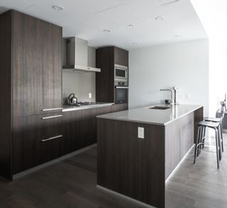 """Photo 1: 405 4908 CAMBIE Street in Vancouver: Cambie Condo for sale in """"PRIMROSE"""" (Vancouver West)  : MLS®# R2624768"""