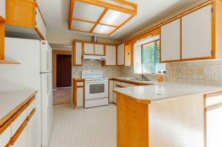 Photo 9: 2556 TRILLIUM Place in Coquitlam: Summitt View House for sale : MLS®# R2565720