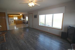 Photo 16: Quiring acreage in Laird: Residential for sale (Laird Rm No. 404)  : MLS®# SK857206