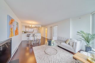 """Photo 10: 1903 1088 QUEBEC Street in Vancouver: Downtown VE Condo for sale in """"THE VICEROY"""" (Vancouver East)  : MLS®# R2603300"""