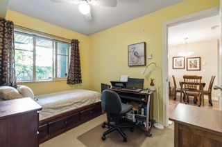 """Photo 13: 108 5474 198 Street in Langley: Langley City Condo for sale in """"Southbrook"""" : MLS®# R2602128"""
