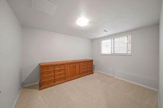 Photo 25: 20436 122B Avenue in Maple Ridge: Northwest Maple Ridge House for sale : MLS®# R2617976