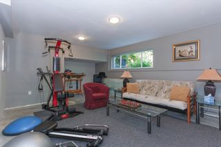 Photo 33: 1240 49 Street in Delta: Cliff Drive House for sale (Tsawwassen)  : MLS®# R2561468