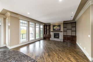 Photo 9: 76 Riverstone Close: Rural Sturgeon County House for sale : MLS®# E4225456